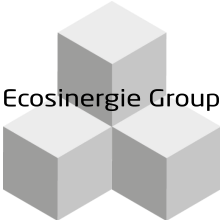 Ecosinergie Group