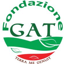 Fondazione GAT