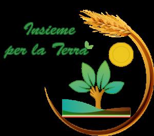 Logo IPT definitivo-normale