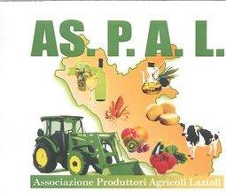 Aspal-Lazio