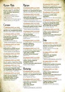 antichi-tesori-A5-page-002