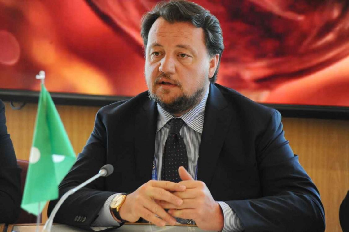 #Lombardia – Giunta: #Banca della Terra, OK a bozza regolamento regionale