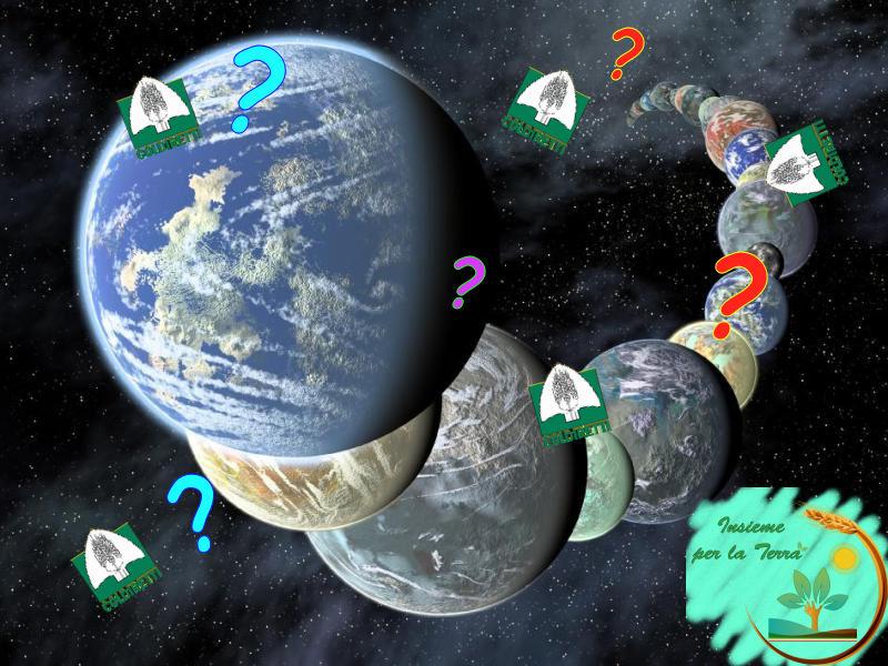 """Gozzoli: """"ma la #Coldiretti in quale pianeta vive?"""""""