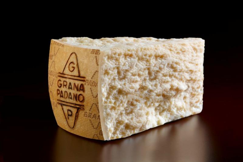 Gli #USA vogliono fermare il #Grana e il #Parmigiano