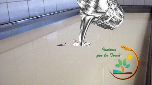 #Latte – Chiesto commissaramento mercato – #Fava: Stalle a rischio chiusura, non deve finire così