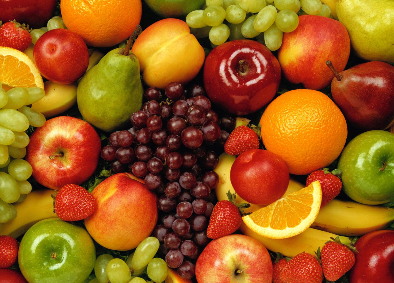 Al via il programma UE per #frutta, #verdura e #latte gratuiti nelle scuole