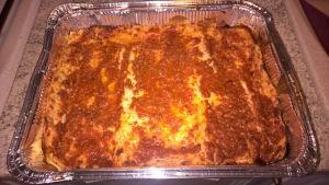 p_lasagna