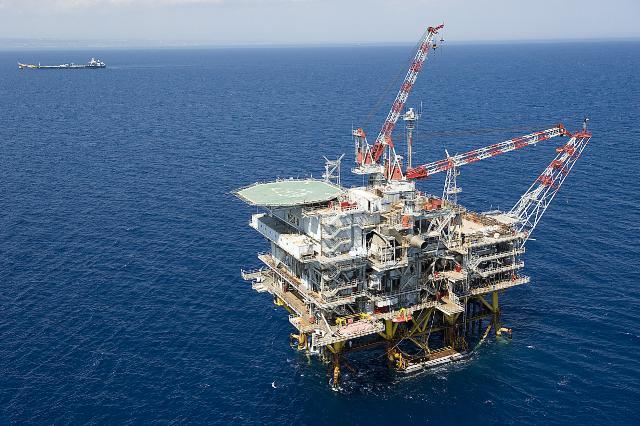 La Sicilia pensa al #petrolio e non al #turismo