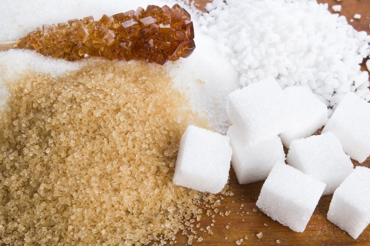 I consigli di Matteo: #zucchero, #dolcificanti artificiali e dolcificanti naturali