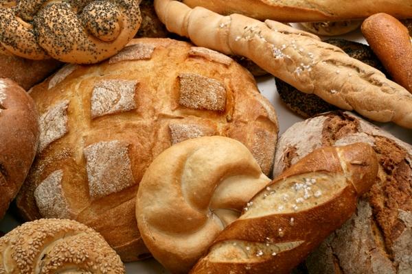 Dal #grano al #pane un aumento del 1450%
