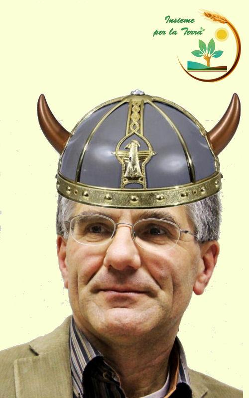 Ecco come l'On. Cova (PD) sbeffeggia gli #allevatori italiani