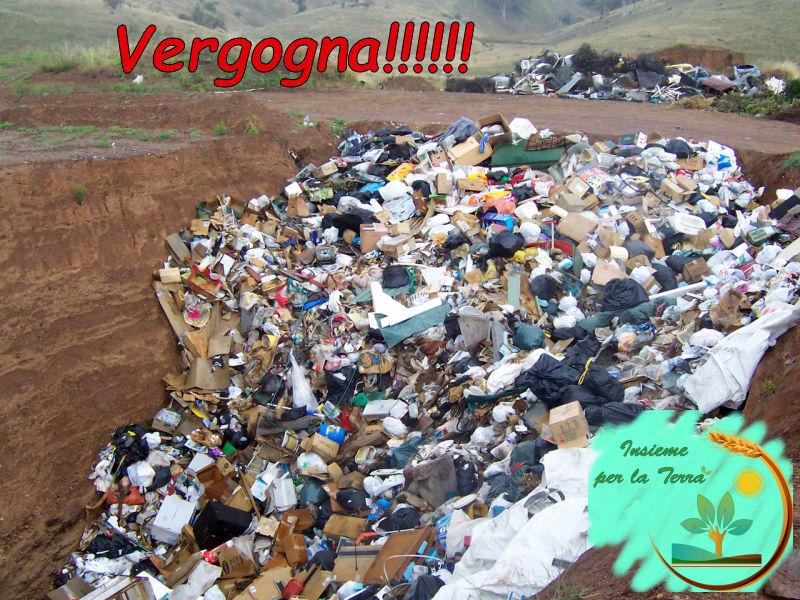 #Ecologia: #Ecoreati punibili solo dal 2015