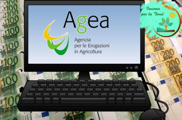 #Agea, è caos ministeriale