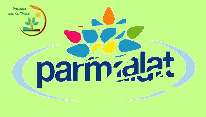 Parmalat, cade il CdA. Bufera sulla gestione del #latte straniero ?