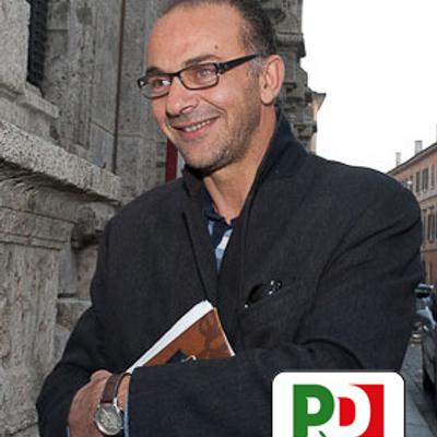 Carra (PD): SI al #referendum sulle Trivelle del 17 aprile