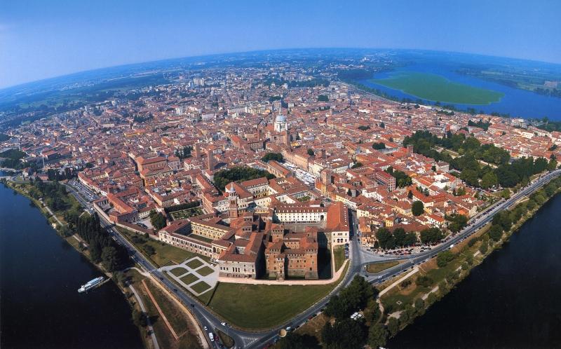 De.C.O. #Mantova, domani si #vota in diretta nazionale