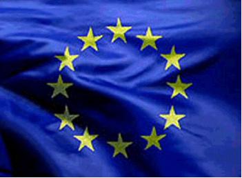 L'Italia deve restituire 7 milioni a #Bruxelles. Il #fallimento della nostra #burocrazia