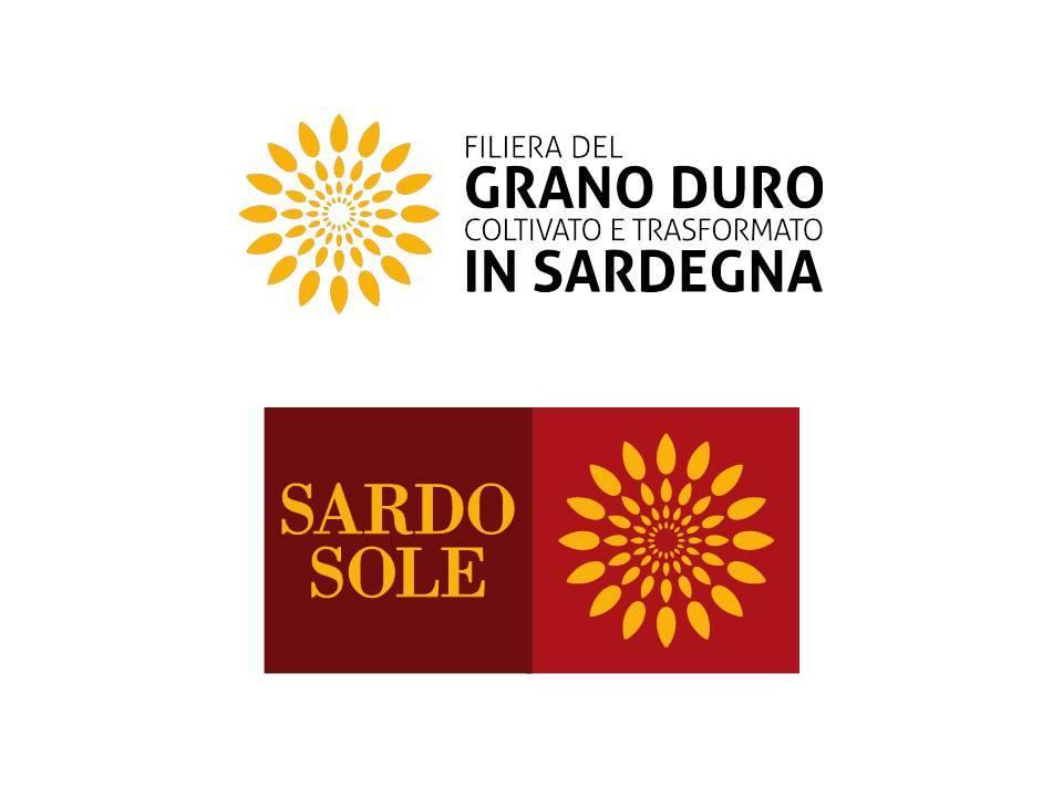 """Lettera aperta della """"Rete di #Filiera del #Grano Duro coltivato e trasformato in #Sardegna"""""""