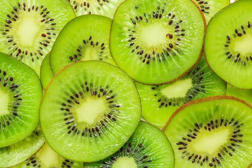 Riduzione #prezzo del kiwi, sempre brutte notizie per i nostri #agricoltori