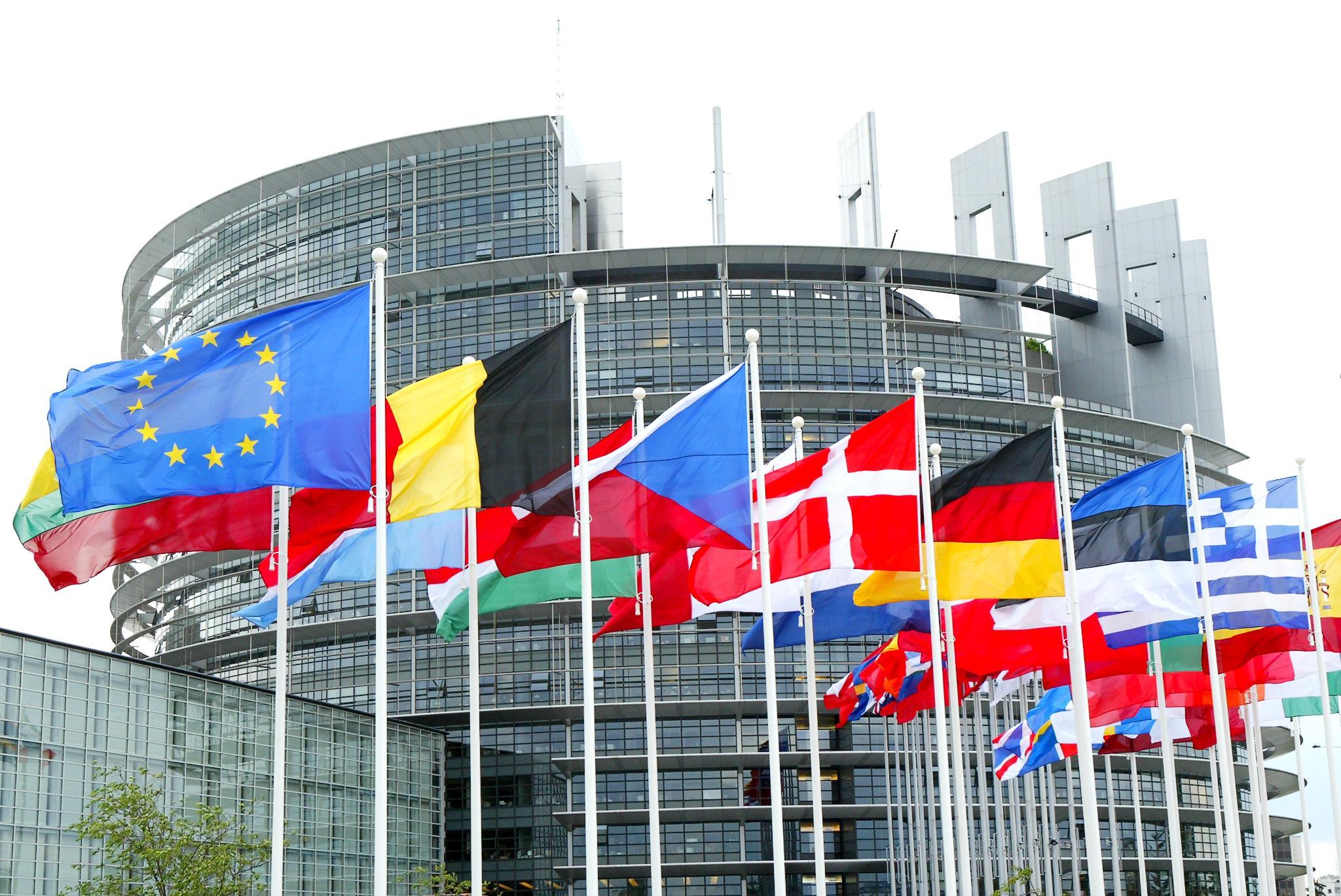 Pascolo, a rischio ben 26 milioni di euro di #fondi agricoli comunitari