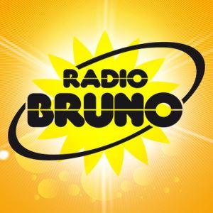 #Intervista a Gozzoli su #Radio Bruno