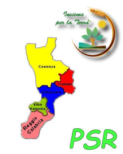 """PSR, #ConfColtivatori Calabria: """"Da Regione solo proclami"""""""