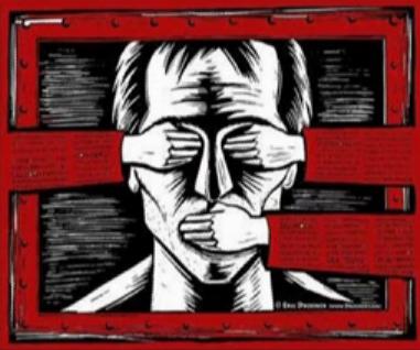 75.000 agricoltori caduti nella #rete dell'#usura mafiosa nel totale silenzio delle #Istituzioni