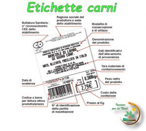 etichettecarne