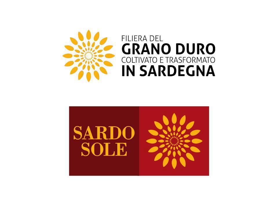 #Sardo Sole: La storia della filiera del #coltivato e trasformato in #Sardegna