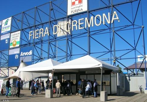 Un anno dalla #protesta di #Cremona. Le strategie sindacali hanno preso il sopravvento sugli #allevatori