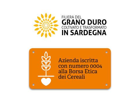 Borsa Etica dei Cereali