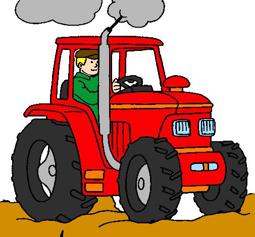 Crollano le vendite dei #trattori del 38%. E la #ripresa dove sta ?