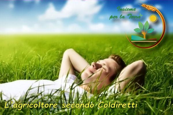 """Il Punto #Coldiretti – Le """"visioni"""" per le #televisioni"""