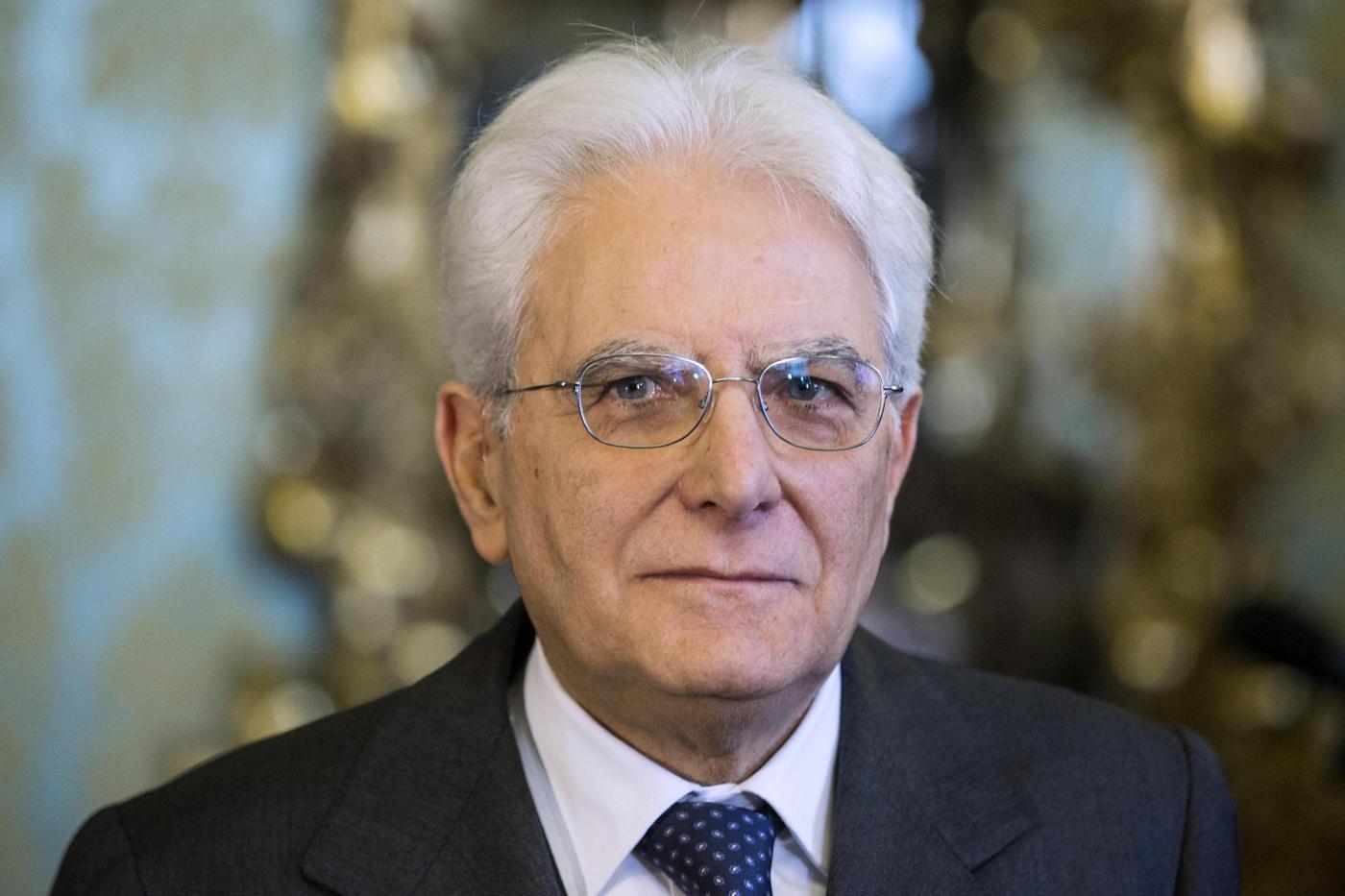 Caro Presidente Mattarella, cerchiamo #persone adeguate sulle #poltrone ministeriali