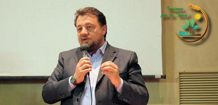 Fava – Al #MIPAAF non interessa il #futuro della #PAC