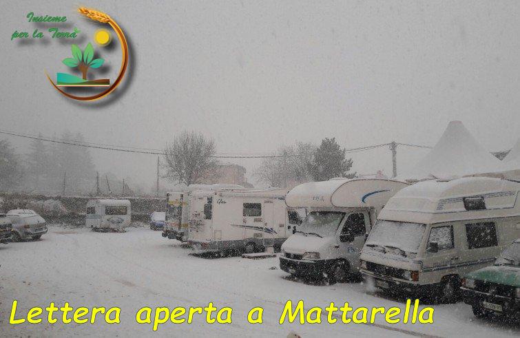 Caro Presidente Mattarella, ma lei di #notte riesce a #dormire ?