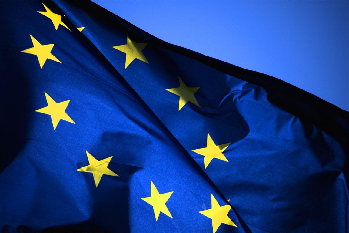 L'Unione Europea scopre l'#acqua calda: gli #agricoltori guadagnano poco