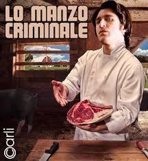 I consigli di Matteo: la #carne