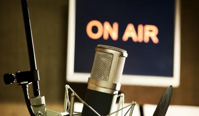 Radio Number One: i piccoli #produttori vengono portati in #EU da Insieme per la Terra