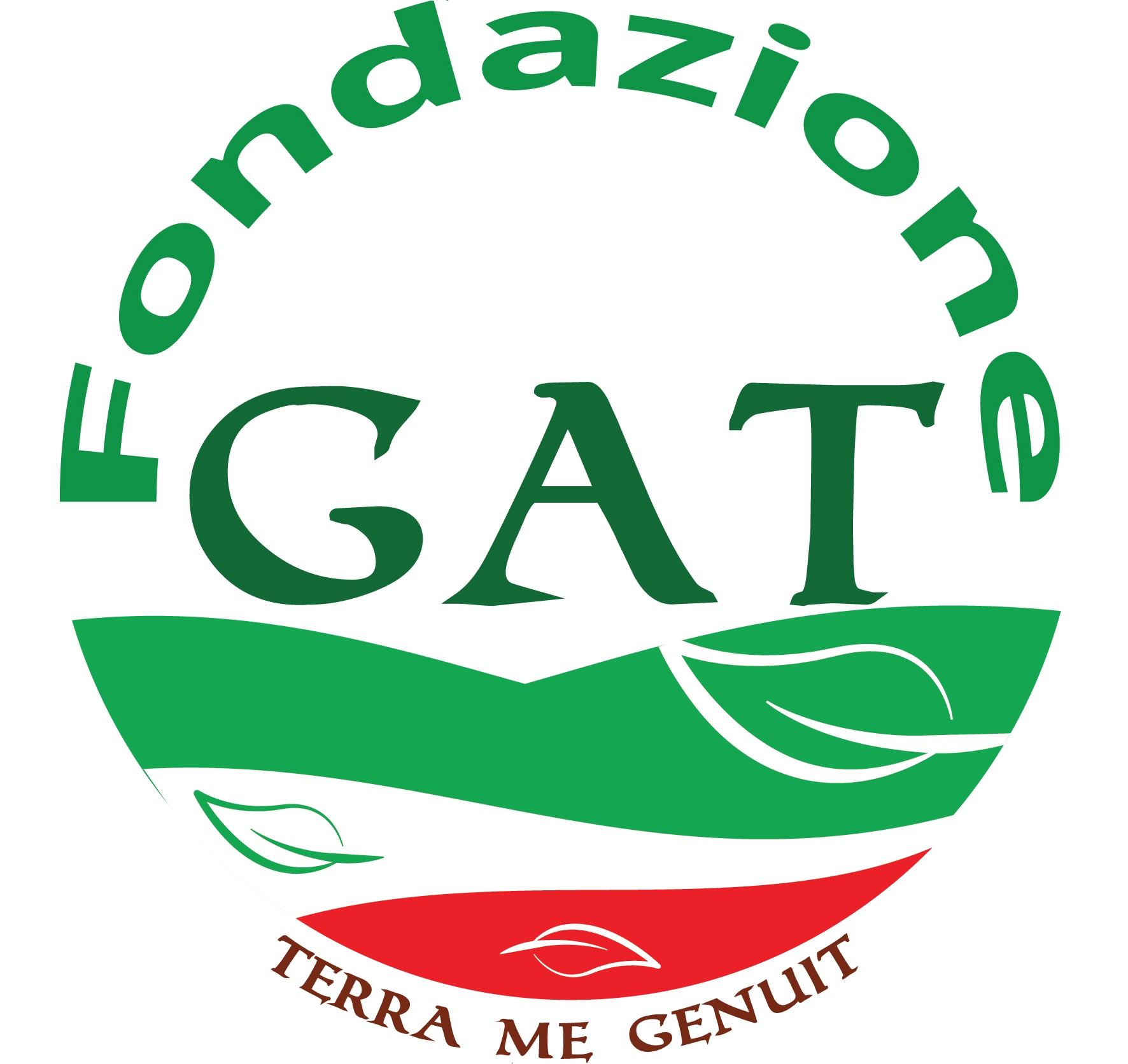 Fondazione GAT: Gozzoli eletto vice, insediato il Comitato Scientifico