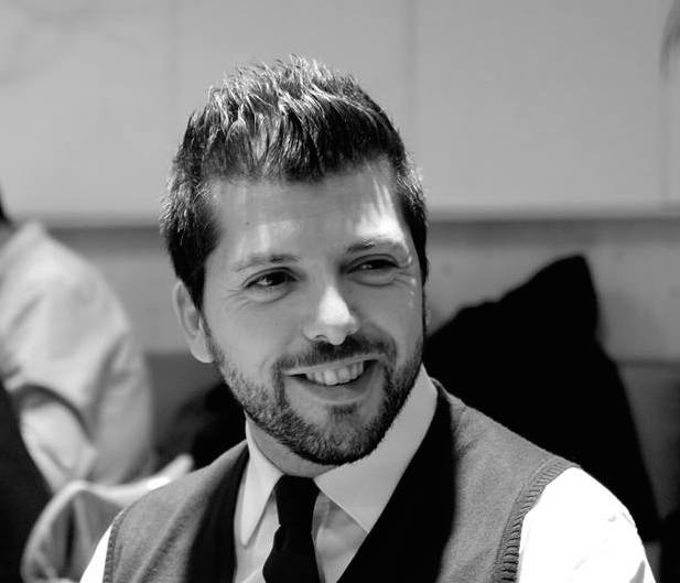 ALIMENTAZIONE E SPORT, Premio alla Carriera Miglior Nutrizionista: nomination per Antonio Pacella