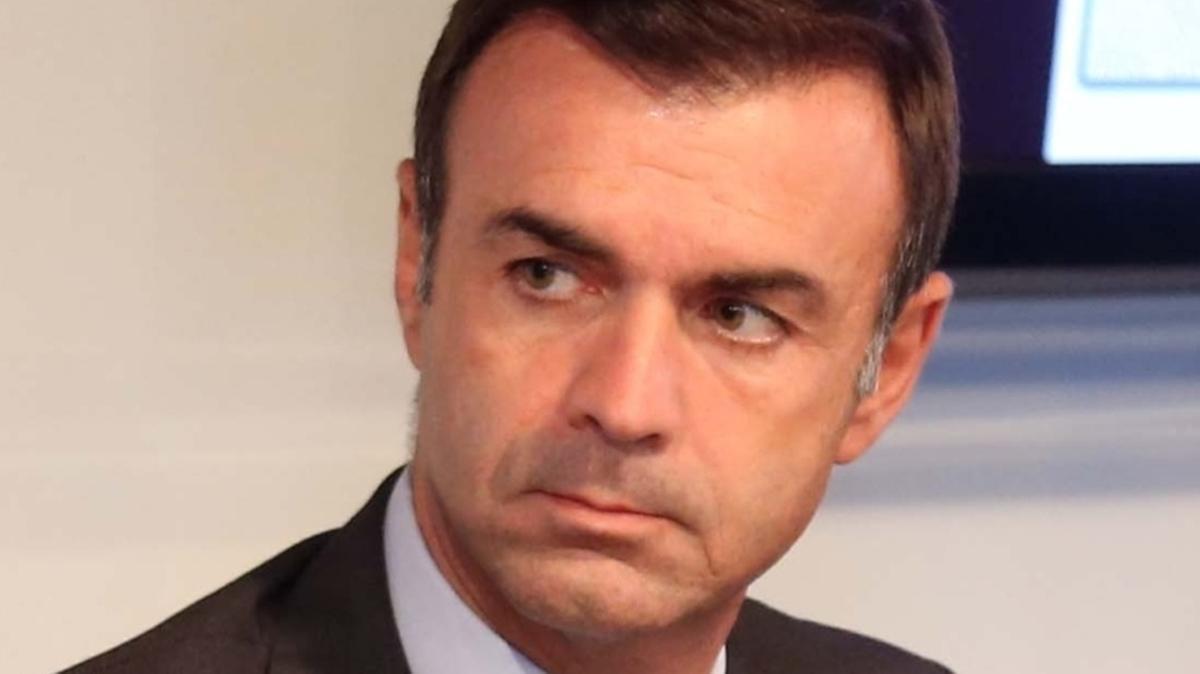 Coldiretti: eletto Prandini, l'uomo da 5 milioni di euro