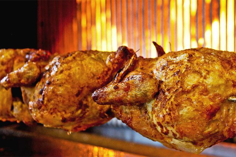 Contributi Dipendenti: le #Sindacali ci considerano dei #polli